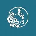 中国养生网安卓手机版app v1.0.0