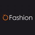 全球扫货指南安卓手机版app(OFashion) v1.3.1