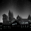 地下城堡内购破解IOS版 V1.9.1