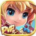 妖精联盟手机安卓版 v1.0