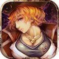 征服之海手机游戏ios版 v1.8