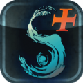 神秘之剑无限金币安卓破解版 v1.0.7