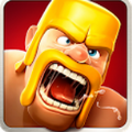 部落冲突国际版最新游戏 v9.434.5