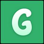 拘束少女自动点击器辅助GG助手安卓版 v2.0.1794