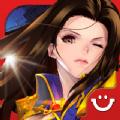 东方奥德赛中文汉化安卓版(East Legend) v1.2.4