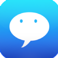 qq语音变声器app