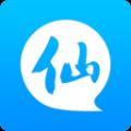 仙剑圈圈app