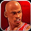 篮球高手手游安卓版 v2.0.0