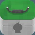 葫芦侠我的世界盒子下载器1.1.9