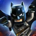 乐高蝙蝠侠3官网IOS版 V1.0