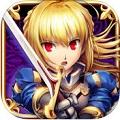 乱斗二次元官方游戏 v1.3.0