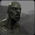 一个人在战斗手游安卓版 v1.5