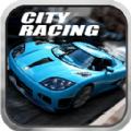城市飞车无限钻石版中文版 v2.2.0