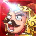 神将萌萌哒官方游戏ios版 v1.0.4.001