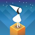 纪念碑谷2.4.2最新安卓版