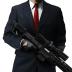 杀手狙击手手机安卓版 v1.2.0