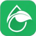 杭州河道水质app