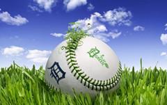 棒球游戏合集