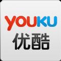 优酷视频安卓破解版 v4.4.3