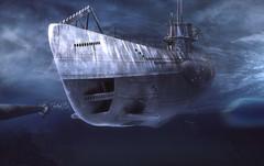 海战游戏合集