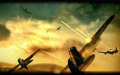 空战游戏合集