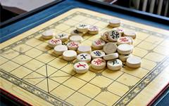 象棋游戏合集