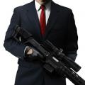 杀手狙击手机游戏ios免费版 v1.2.0