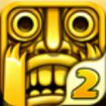 神庙逃亡2玛雅神殿官方版