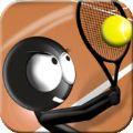 火柴人网球免费版