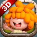 石器时代2手游IOS越狱版 v1.1.4