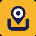 神州专车司机加盟app