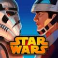星球大战指挥官手游安卓版 v3.0.6