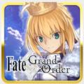 Fate/Grand Order 手游安卓版(圣杯战争) v1.8.6