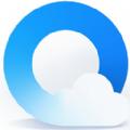 QQ浏览器2016最新版