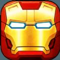 超级英雄2官方IOS版 v1.6