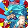 幻想精灵XY无限金币版
