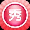 美图秀秀2015最新官方版 v4.6.0