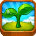 QQ农场2016手机版