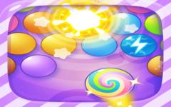 泡泡龙类小游戏合集