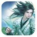 剑网3手游IOS版 v1.0