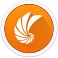iOS同步推pc电脑版 v3.1.5.0 安装版