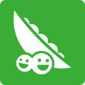 豌豆荚手机助手pc电脑版 v2.80