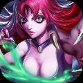 魔霸西游官网iOS版 v1.5.0