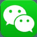 微信6.2.4苹果版