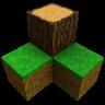 生存战争2016最新安卓版(Survivalcraft) v2.99.4.6