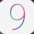 ios9.1 beta1固件