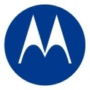 摩托罗拉软件大全