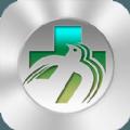 北京协和医院app