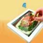 点餐手机app大全