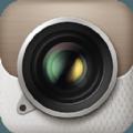 《布丁相机》(Pudding Camera)安卓版 v3.0.2